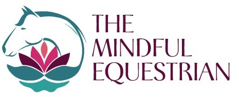 The Mindful Equestrian